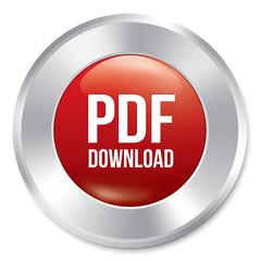 Download pdf button. Red round sticker.