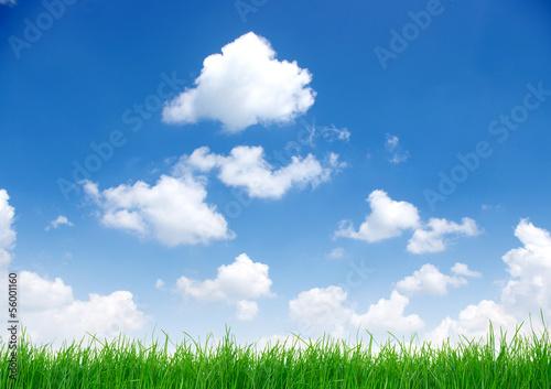 Fototapeten,blau,wolken,colour,tage