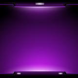 Fototapety Light5