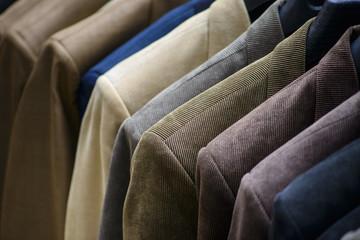 Jackets at Men Fashion Store
