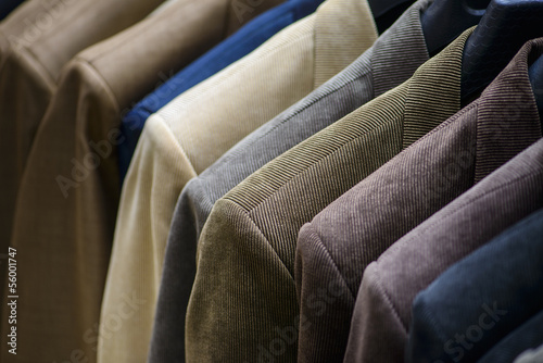 Jackets at Men Fashion Store