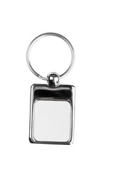 The square key ring