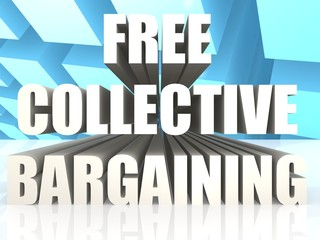 Free Collective Bargaining
