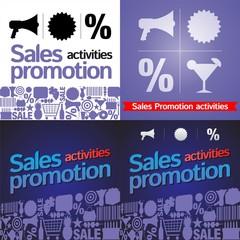 Sales Promotion part 3