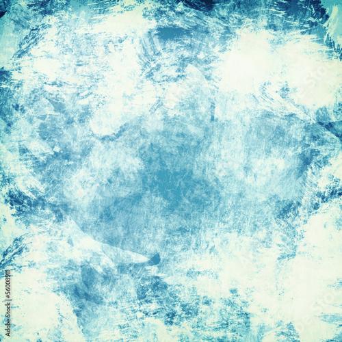 Fototapeten,hintergrund,abstrakt,colour,colourful