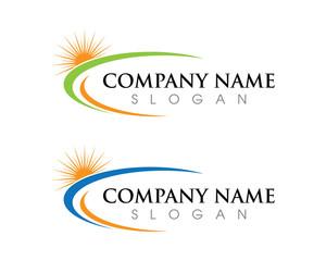 SUN Logo_1