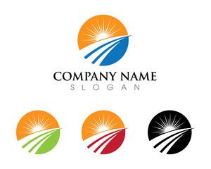 SUN Logo_3