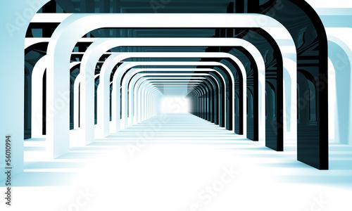 3d-tunelu