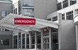 Hospital Emergency Room - 56021537