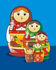 Muñeca rusa_2