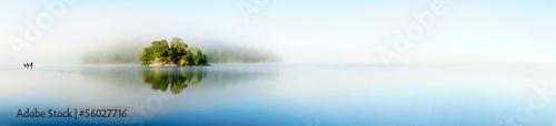 Fototapeten,panorama,panoramisch,anblick,insel