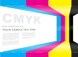 cmyk card_new