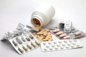 2013_09_10 Medikamente 4