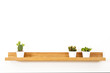 Décoration design  - 56044380