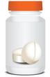 Packaging medicines