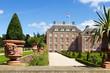 Palace Het Loo - 56047947