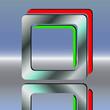 Logo Fortschritt