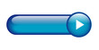 Blue Web Button (rectangular arrow blank template click here)