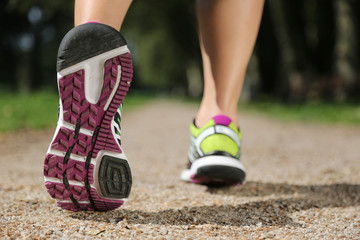 Laufen, joggen, Sport, Training