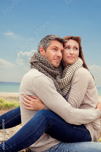 free couple