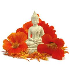 Meditieren: Entspannen trotz Außenreizen
