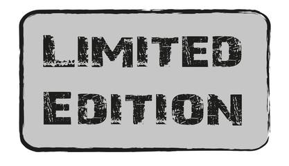 limited_edition_grunge