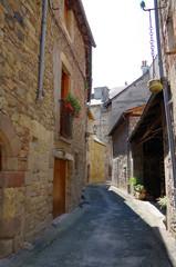サン・コーム・ドルド Saint-Come-d'Olt