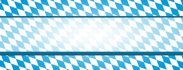 Bayern, Banner, Oktoberfest, Hintergrund, Vorlage, München, 2D