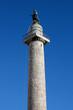 Trajanssäule in Rom