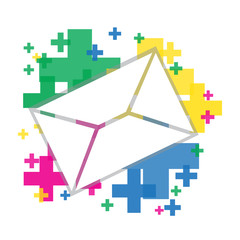 Positive E-mail