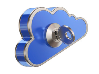 Safe cloud