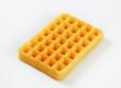 obraz - Crisp waffle