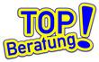Top Beratung  #130911-svg10