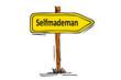 Selfmademan...