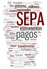 SEPA - Zona Única de Pagos en Euros
