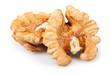 walnut half group