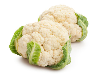 cauliflower two