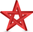 Impossible Star sign