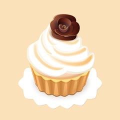 cake231