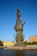 Monumento a Pietro il Grande