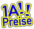 1A Preise Sticker gelb #130912-svg02