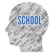 SCHOOL | Concept Wallpaper