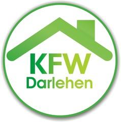 étiquette kfw darlehen