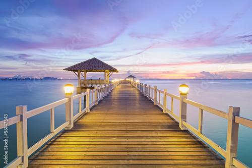 Zdjęcia na płótnie, fototapety, obrazy : seascape
