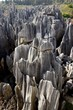 Shilin Stone Forest in Kunming, Yunnan, China   - 56149720