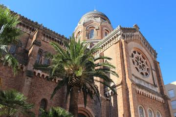 Notre Dame de la Victoire Saint-Raphaël