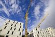 Construction-Bâtiment-Grue-BTP