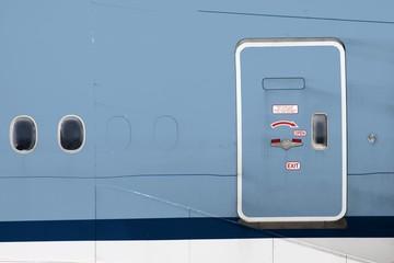 Flugzeug11