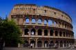 Rome,Italy,Colosseum