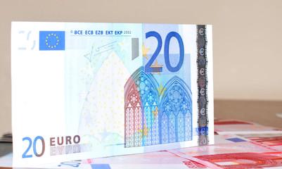 Twenty Euro